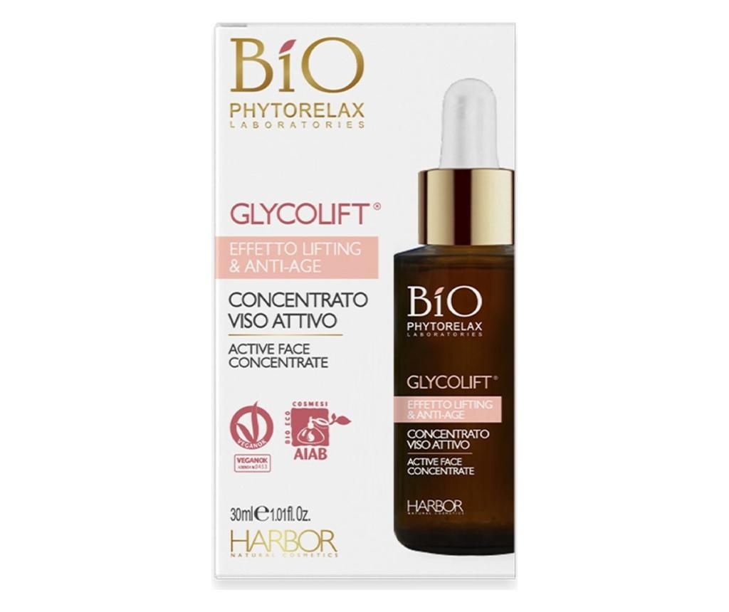 Ser facial Concentrated Active Glicolyft® 30 ml