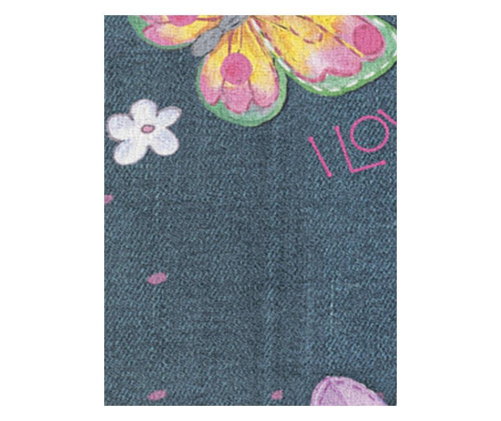Gyerek szőnyeg 100x140 cm
