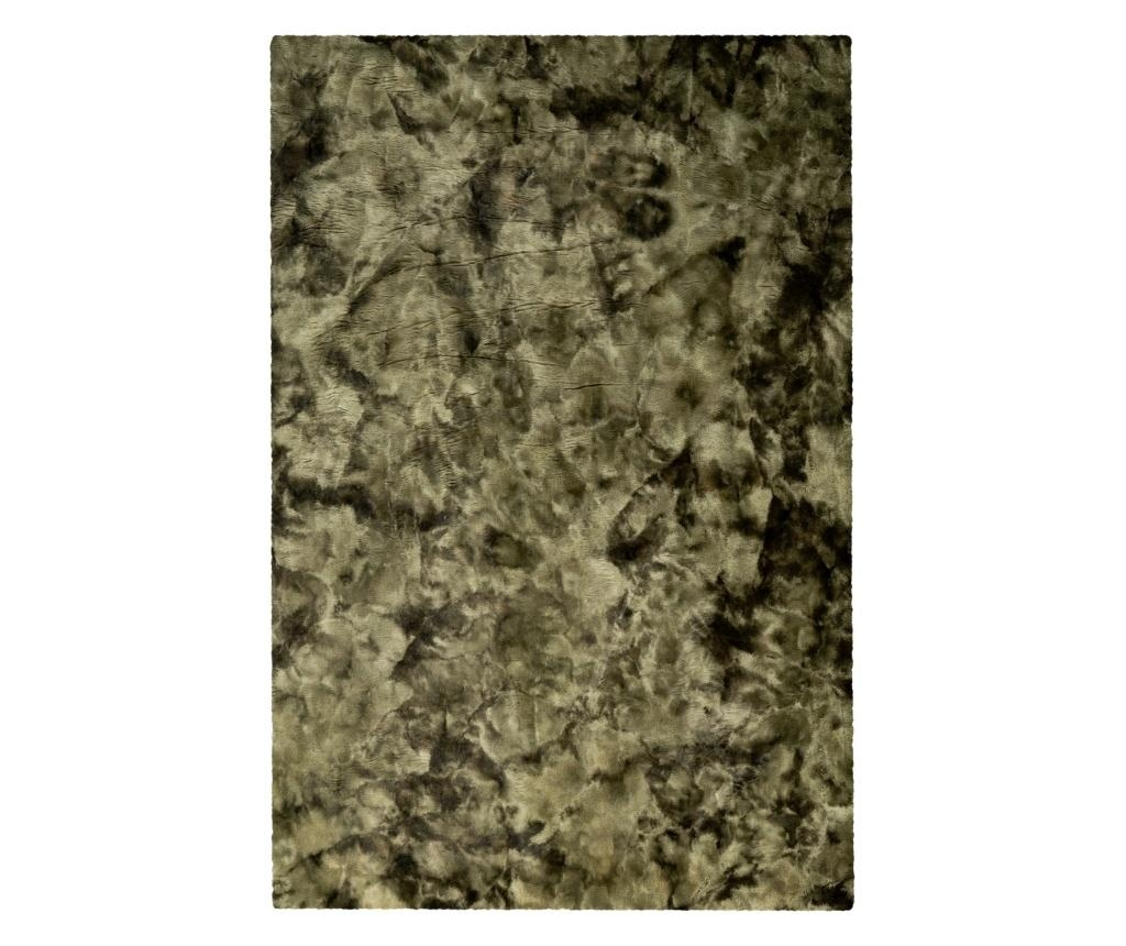 Covor My Camouflage 80x150 cm