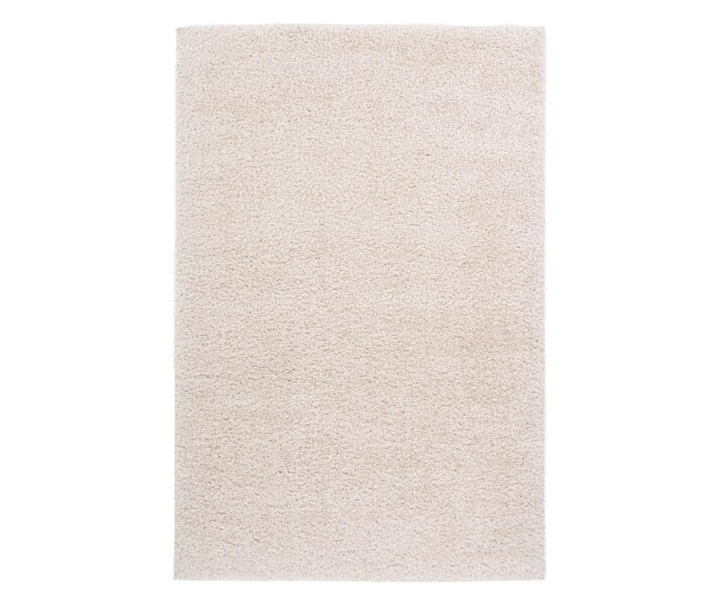 Emilia Szőnyeg 60x110 cm