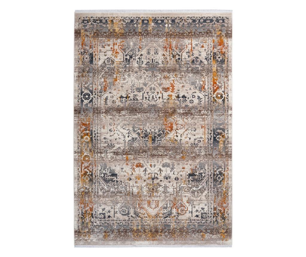 My Inca Szőnyeg 80x150 cm