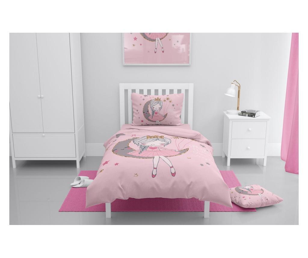 Lenjerie de pat pentru copii Azalea