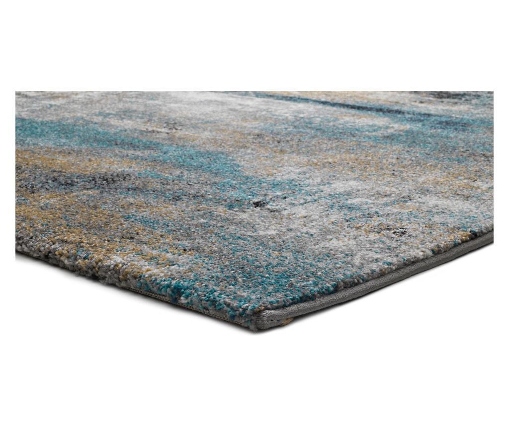 Covor Kalia Multicolor 140x200 cm