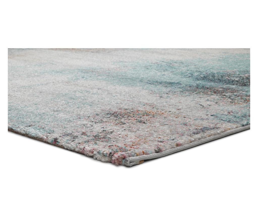 Parma Multicolor Fade Szőnyeg 120x170 cm