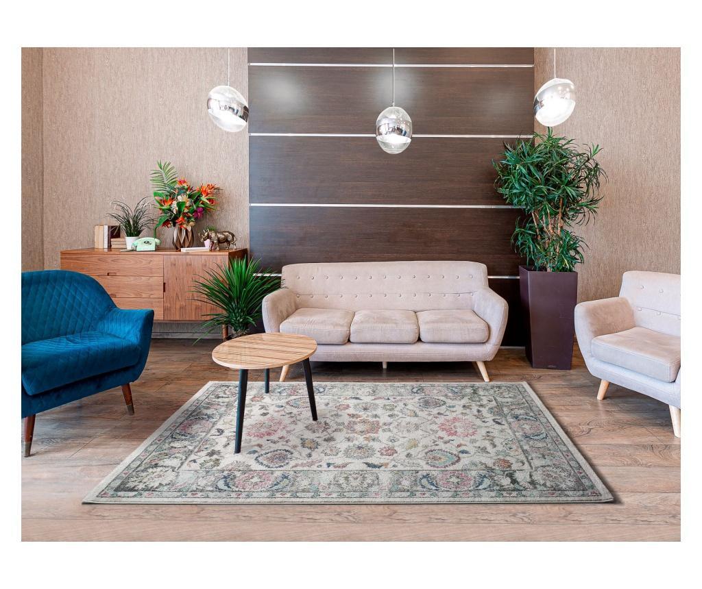 Covor Parma Multicolor Motif 120x170 cm