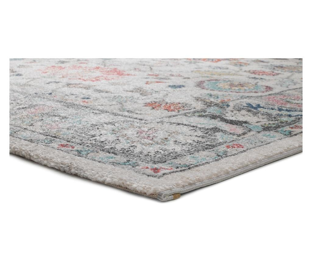 Covor Parma Multicolor Motif 160x230 cm