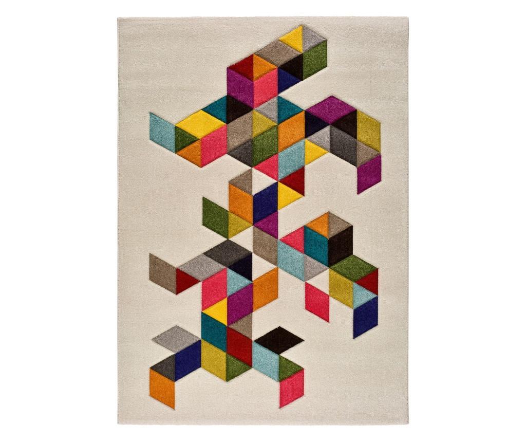 Covor Boutique Multicolor Shape 120x170 cm