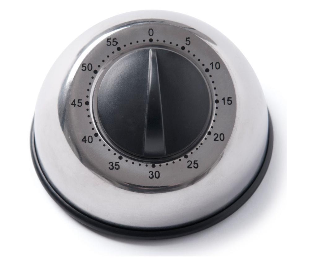 Cronometru bucatarie Indispensabili