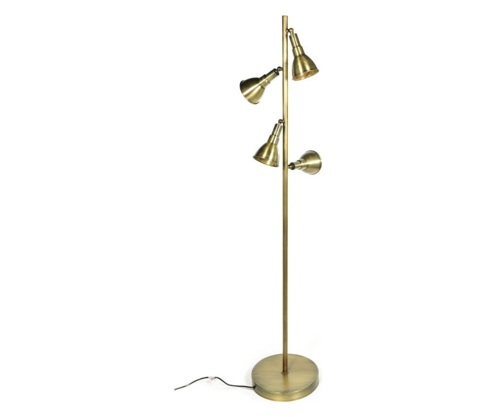 Deco Design Állólámpa