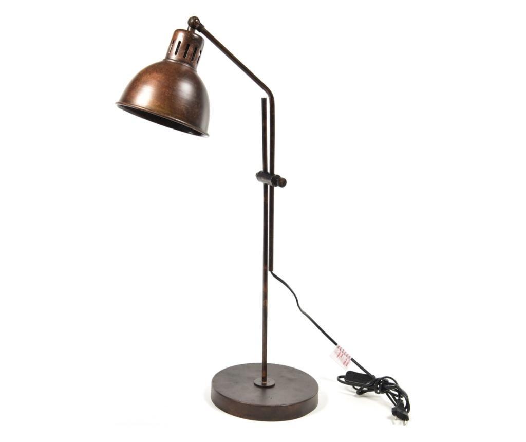 Lampa de masa Deco Design