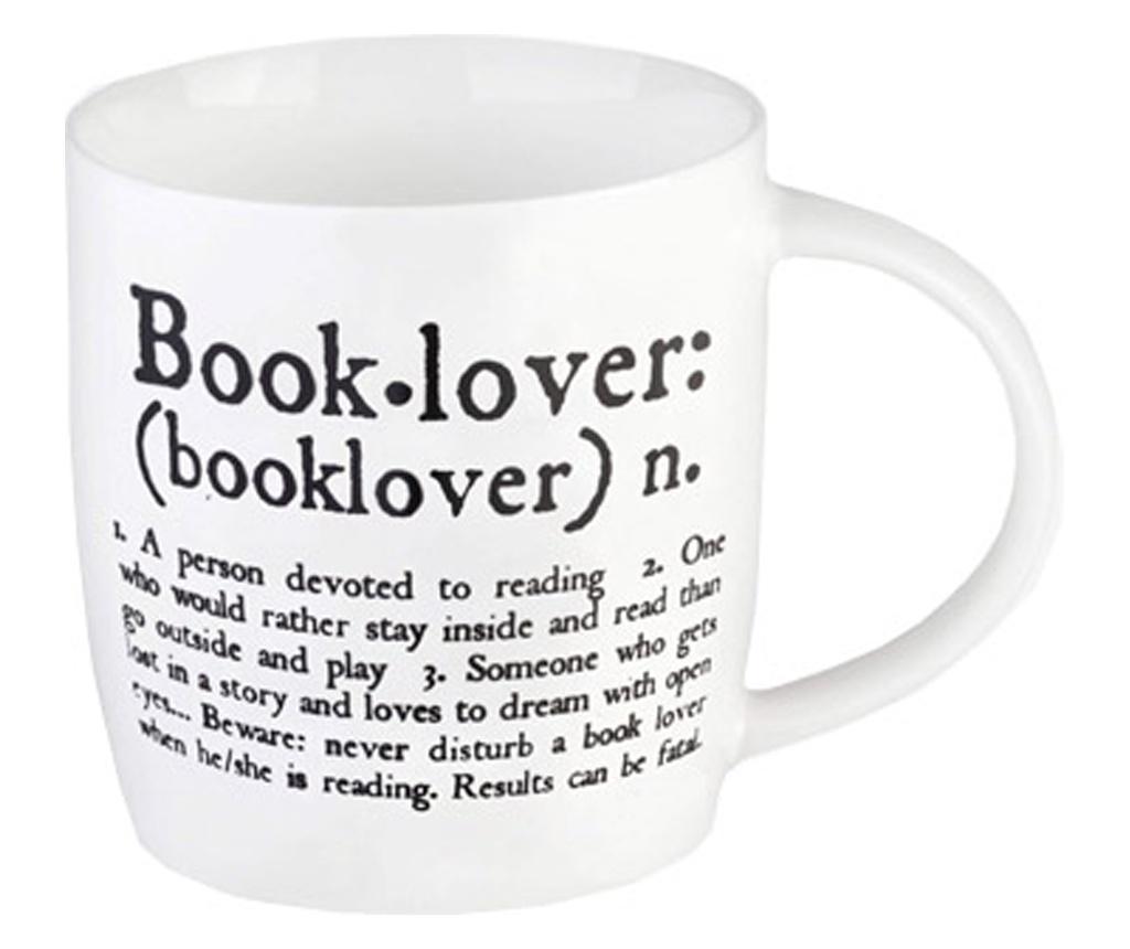 Cana Book-lover 350 ml