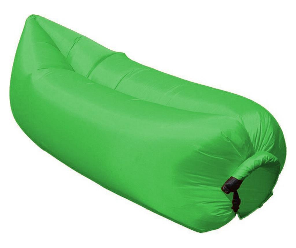 Zračni krevet