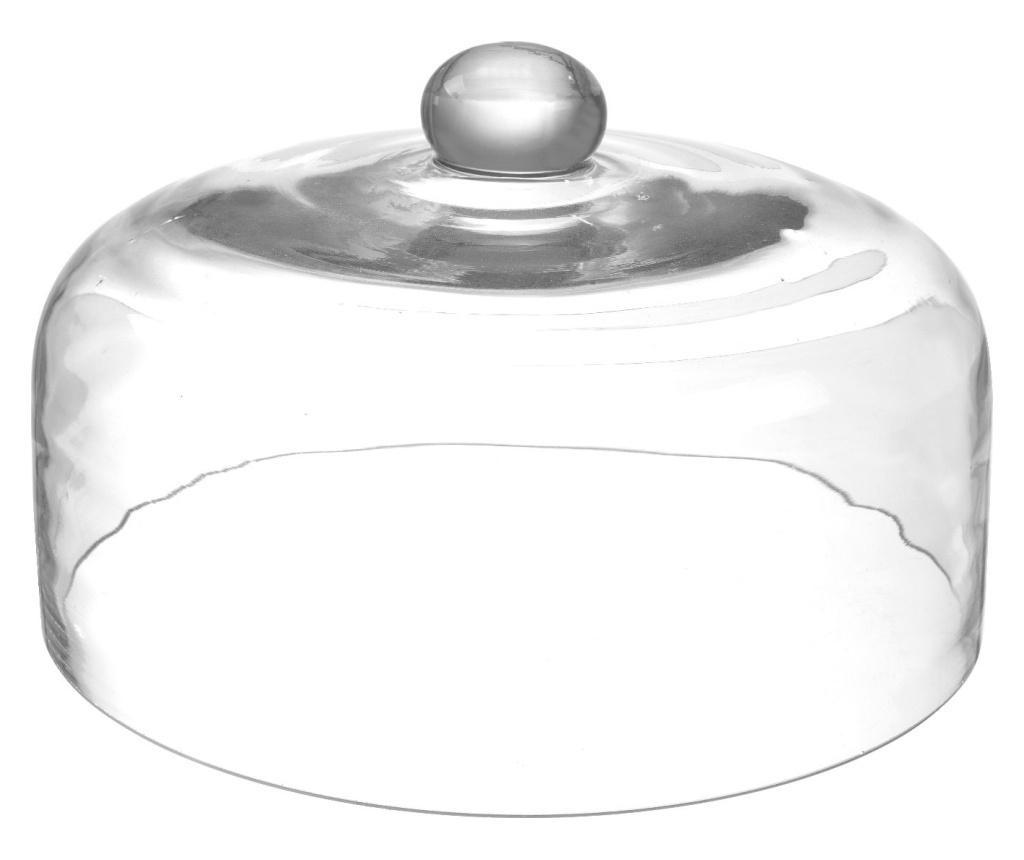 Clopot de sticla