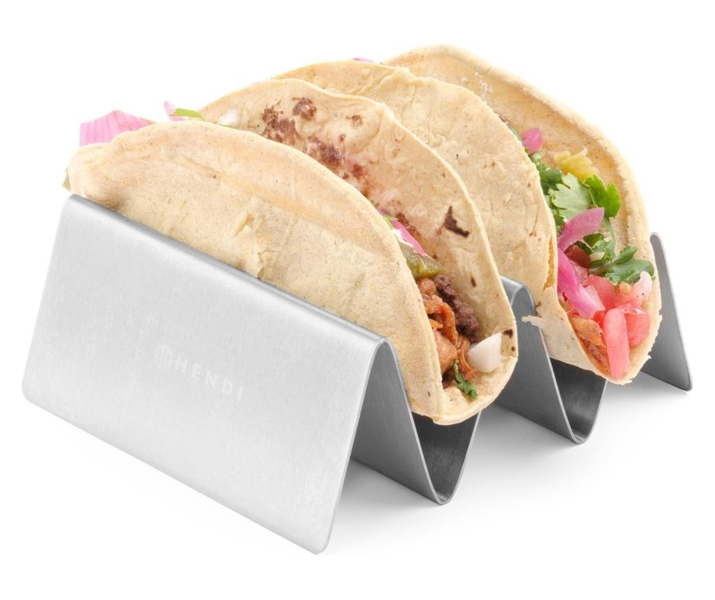 Suport pentru taco