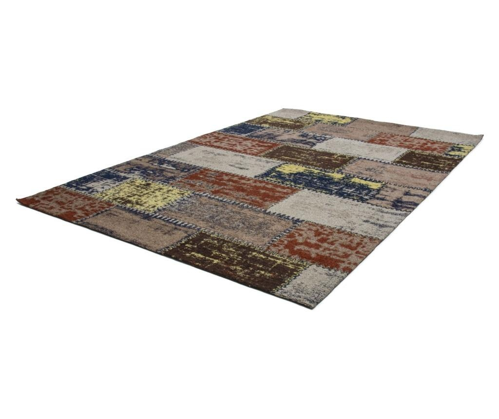 Covor Sitar Multi 120x170 cm