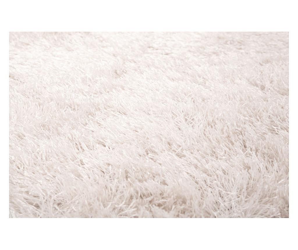Dywan Crystal Powderrosa 160x160 cm
