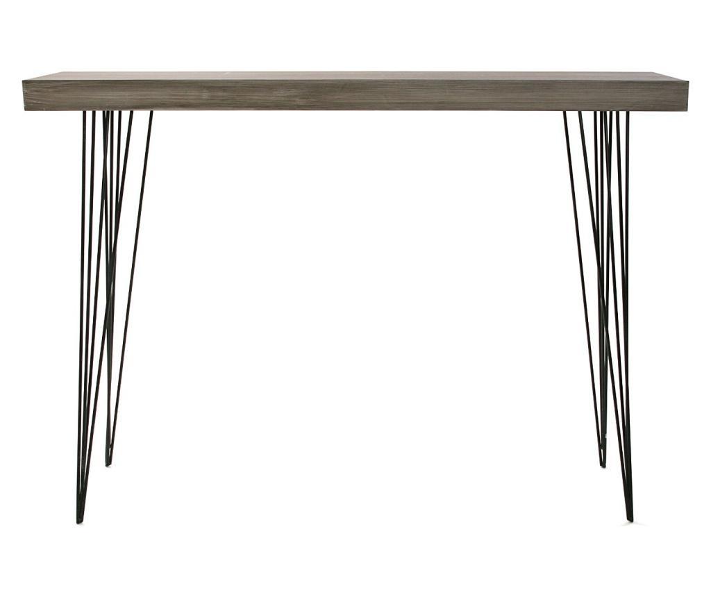 Konzolna miza