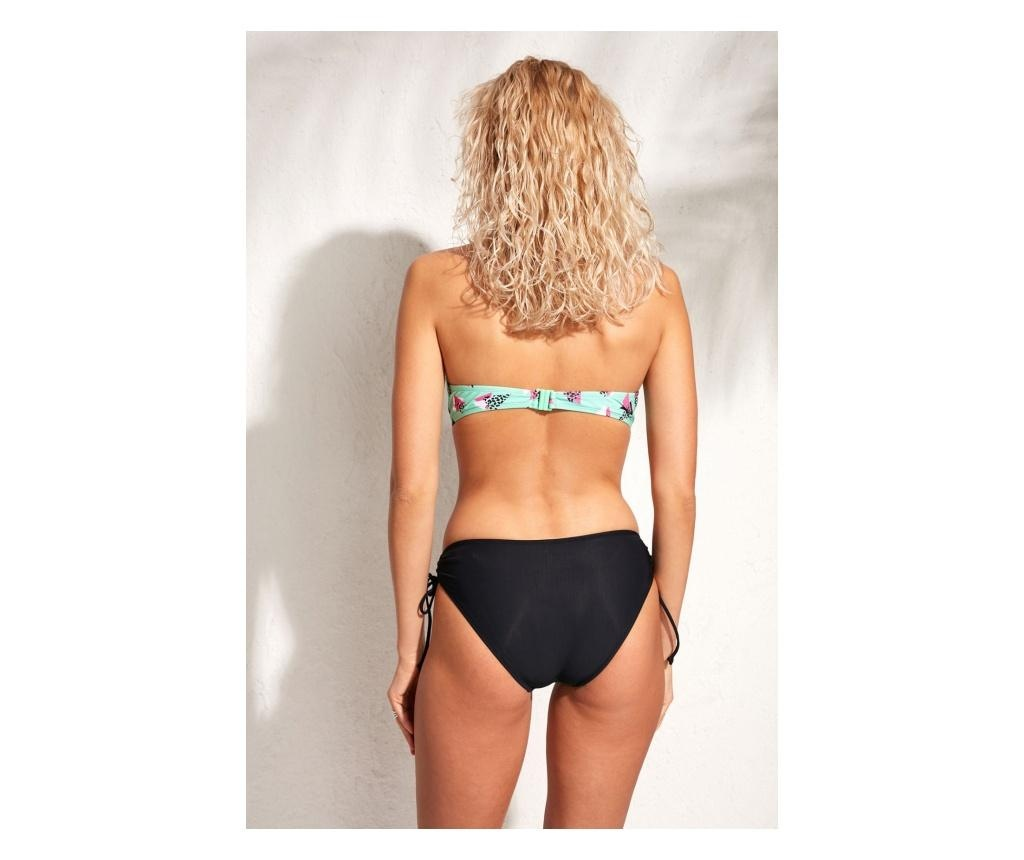 Costum de baie 2 piese dama Without Push Up 38