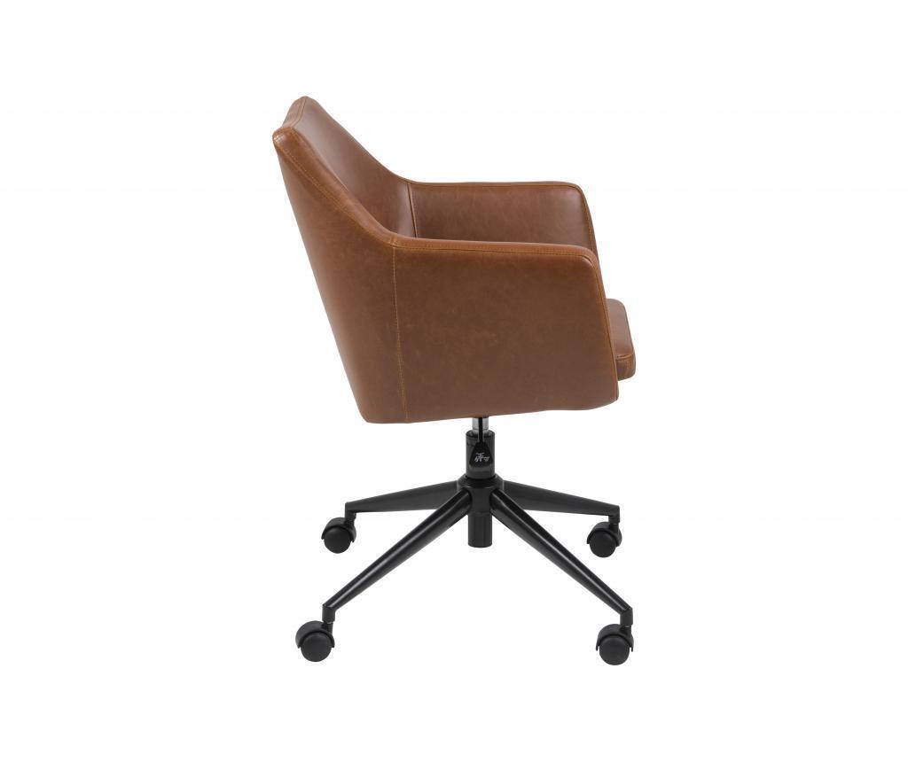 Стол за бюро Nora Brown