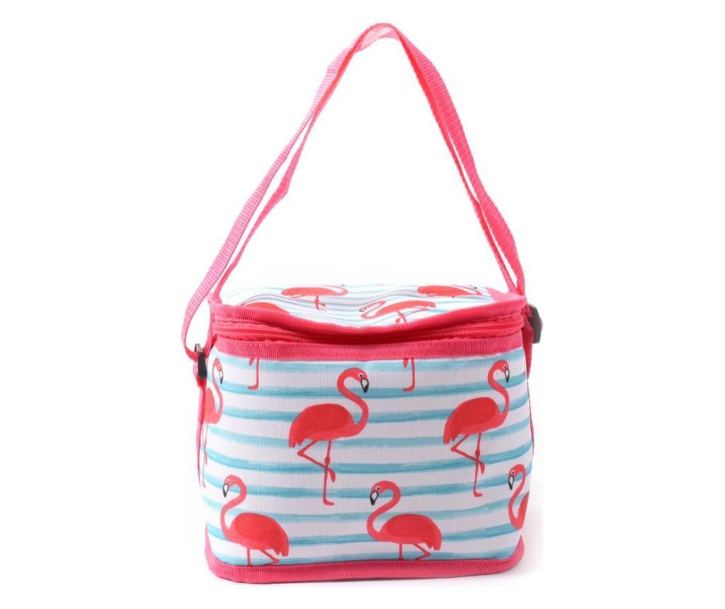 Чанта за охлаждане