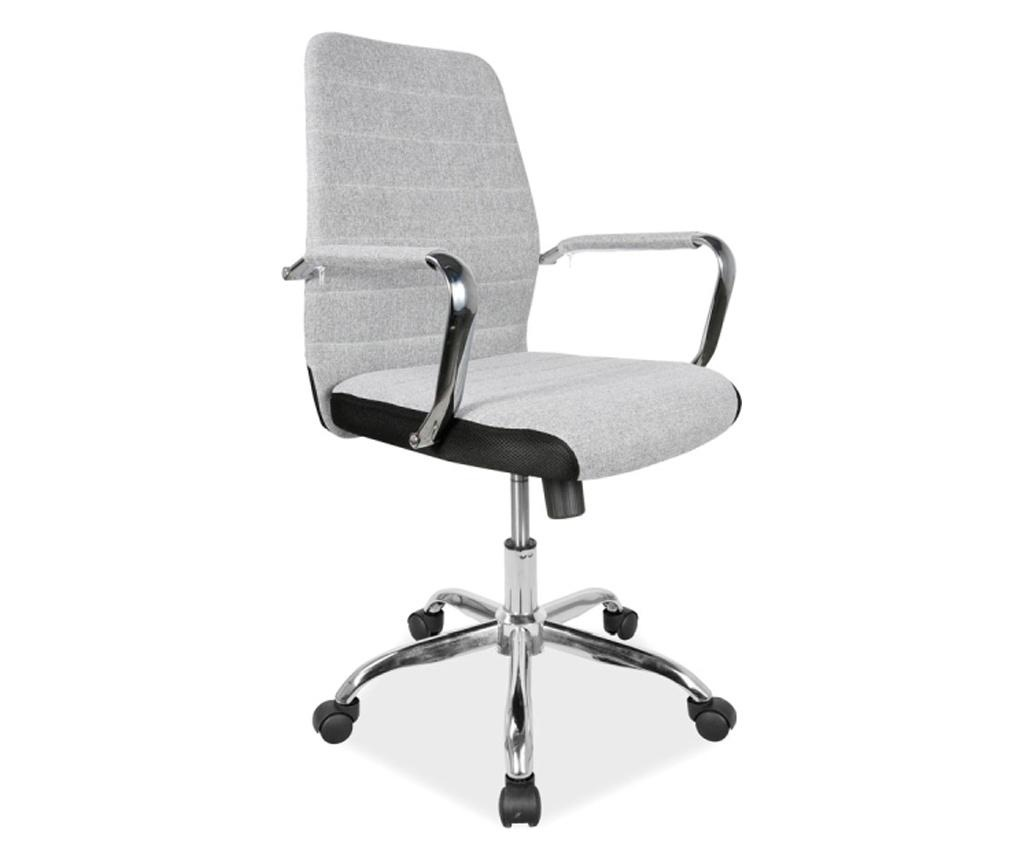 Omo Grey Irodai szék