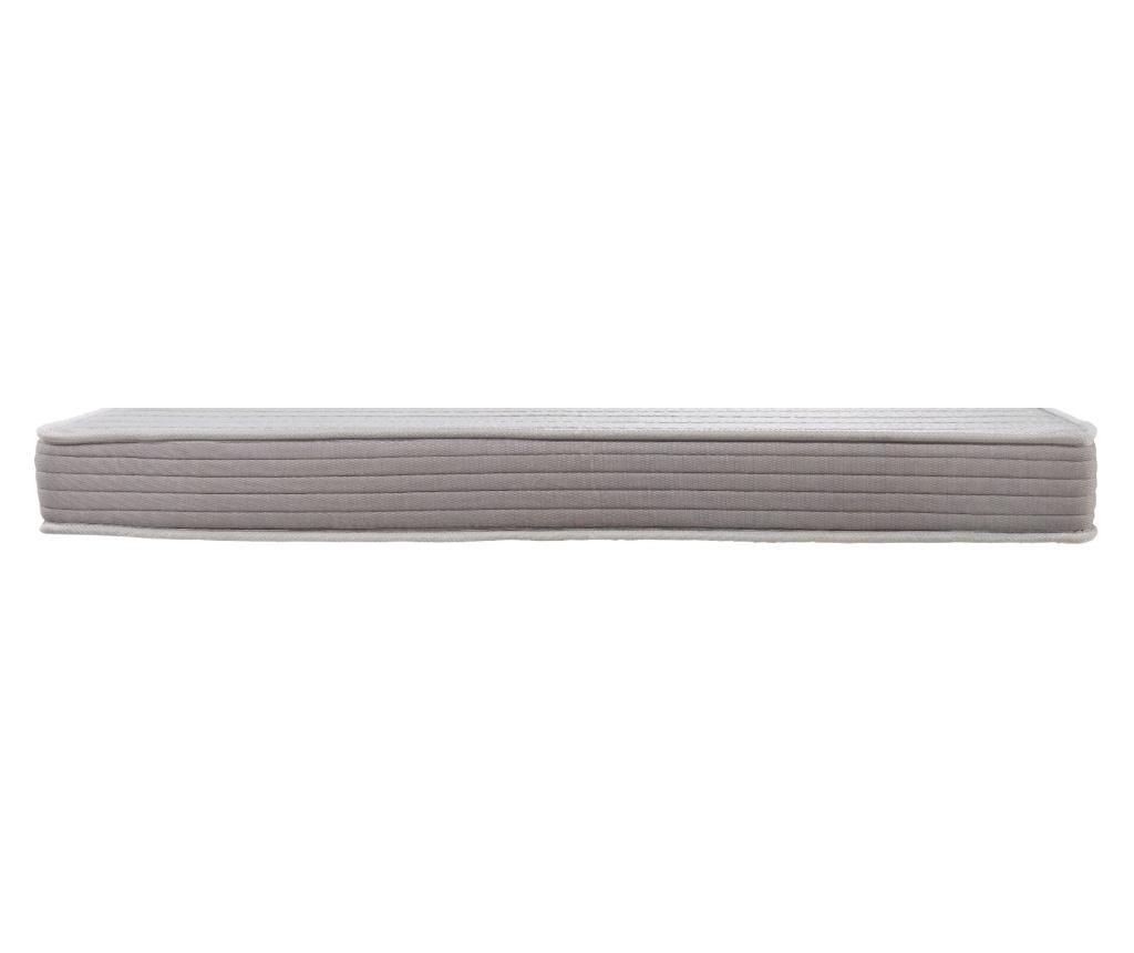 Xfresh Coolfresh® Matrac 90x190 cm