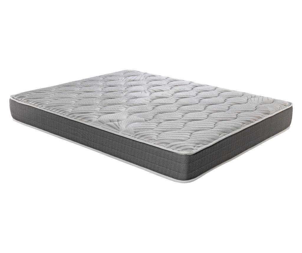 Ležišče Ceramic Bioceramic 160x200 cm