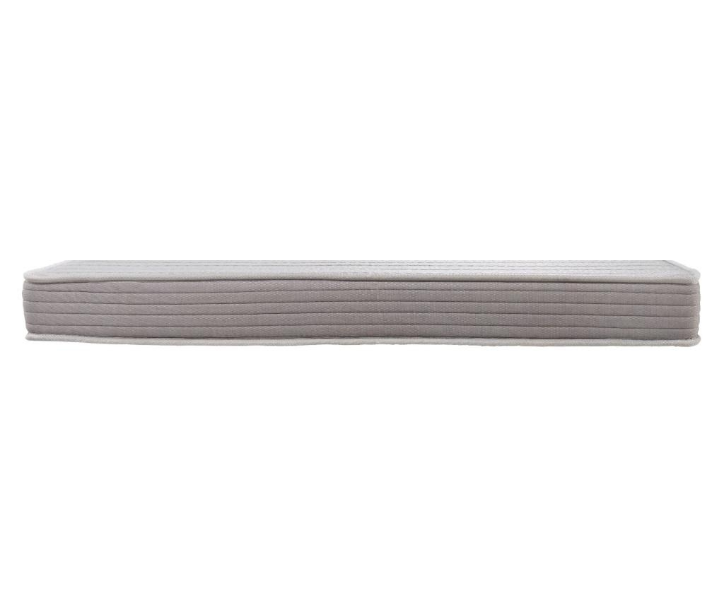 Xfresh  Coolfresh® Matrac 140x190 cm