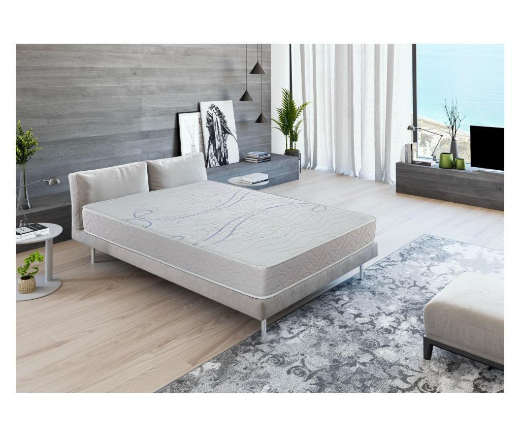 Xfresh Premium Coolfresh® Matrac 150x200 cm