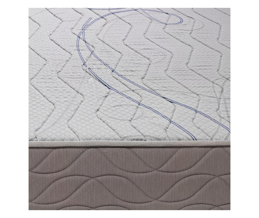 Xfresh Premium Coolfresh® Matrac 160x190 cm