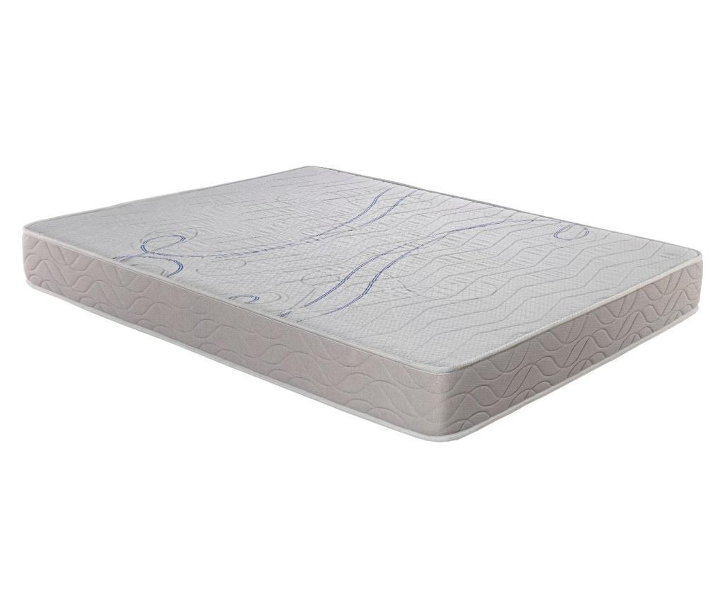 Madrac Xfresh Premium Coolfresh® 160x200 cm