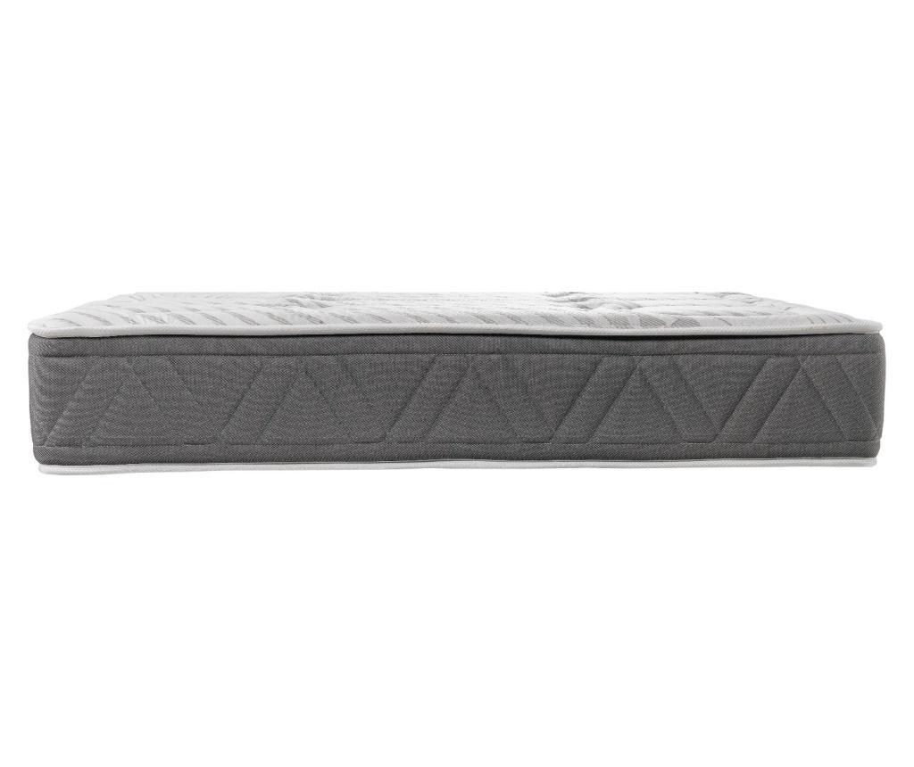 Матрак Ceramic Premium Bioceramic 160x200 cm
