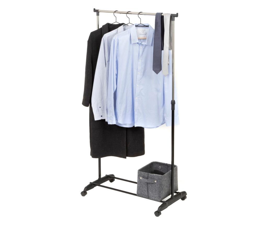 Bara pentru haine