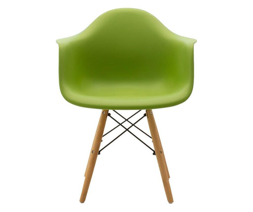 Καρέκλα Julitta Green