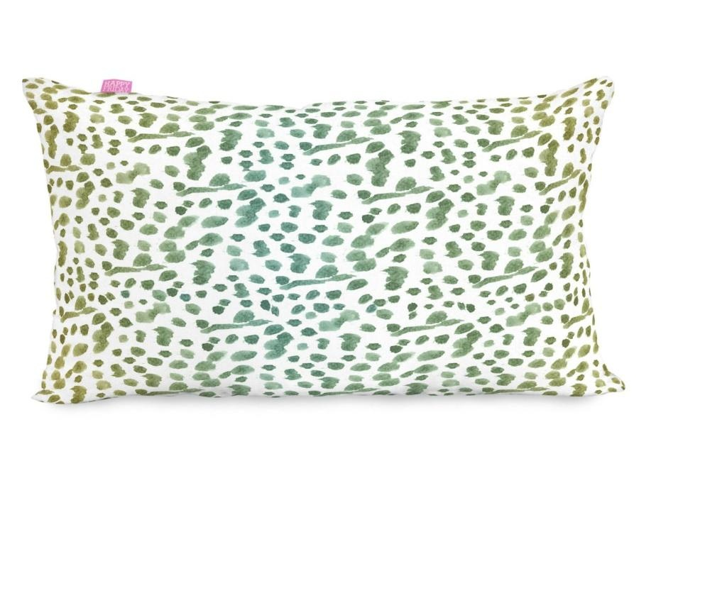 Set 2 jastučnice Mimosa Duo Contrast