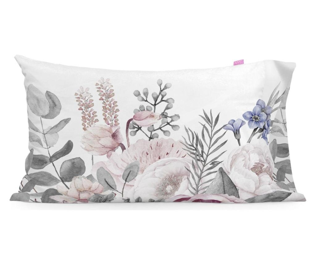 Set 2 fete de perna Bouquet 50x75 cm
