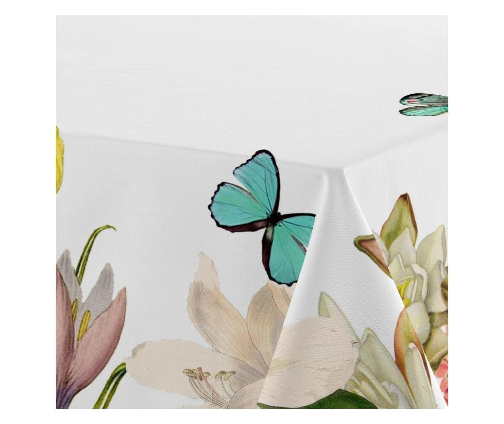 Stolnjak Spring Time 150x225 cm