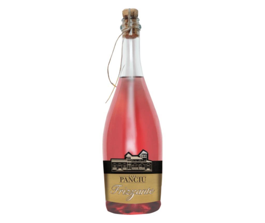 Vin rose Casa Panciu Frizzante Rose 750 ml