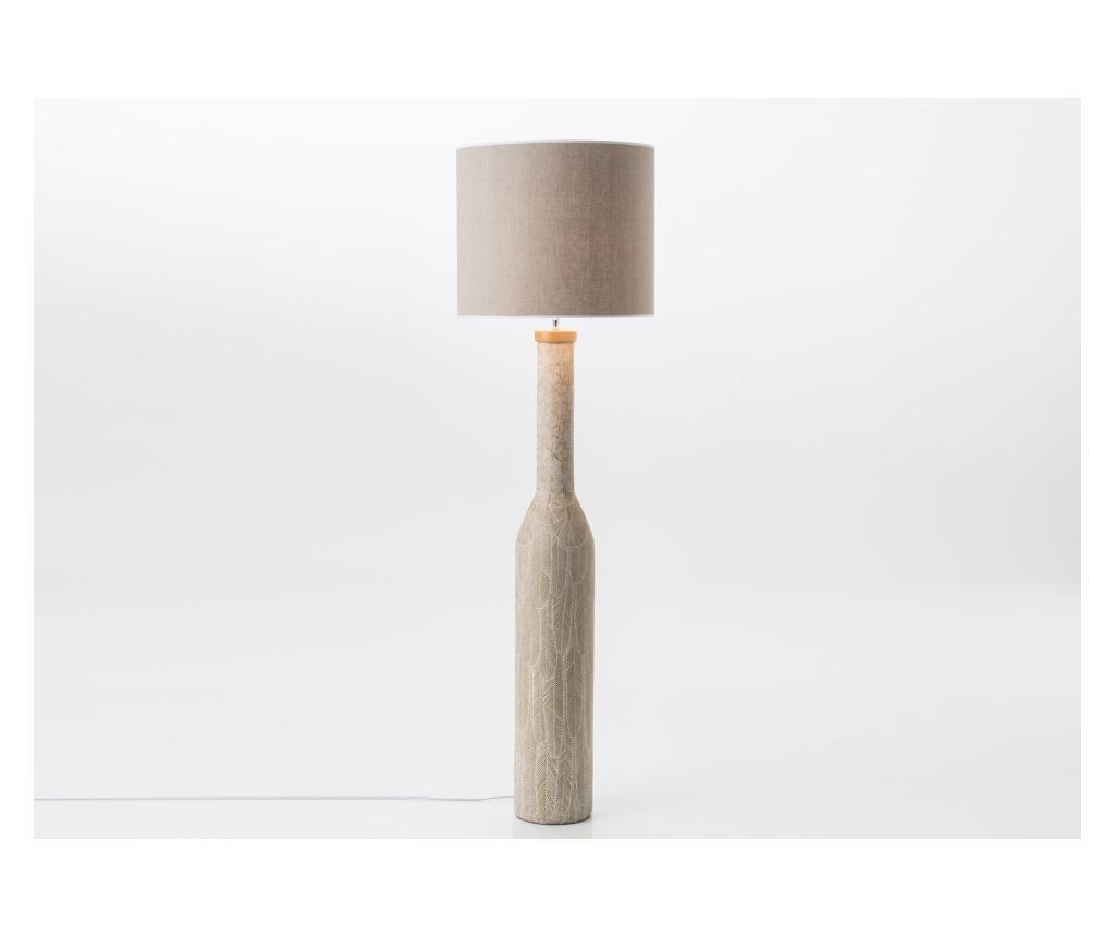 Stolna lampa Korb