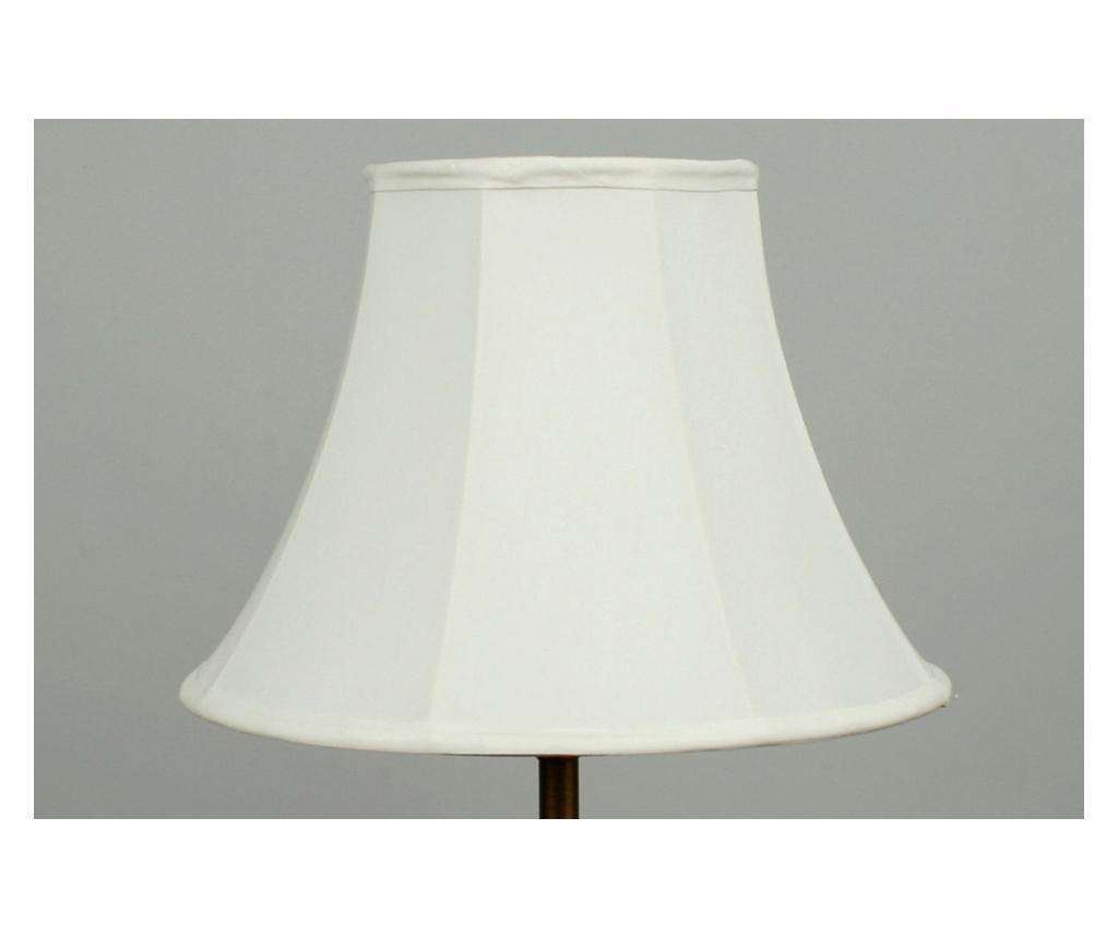 Lámpaernyő
