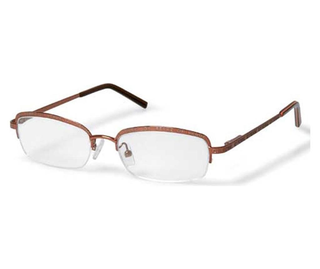 Női szemüvegkeret
