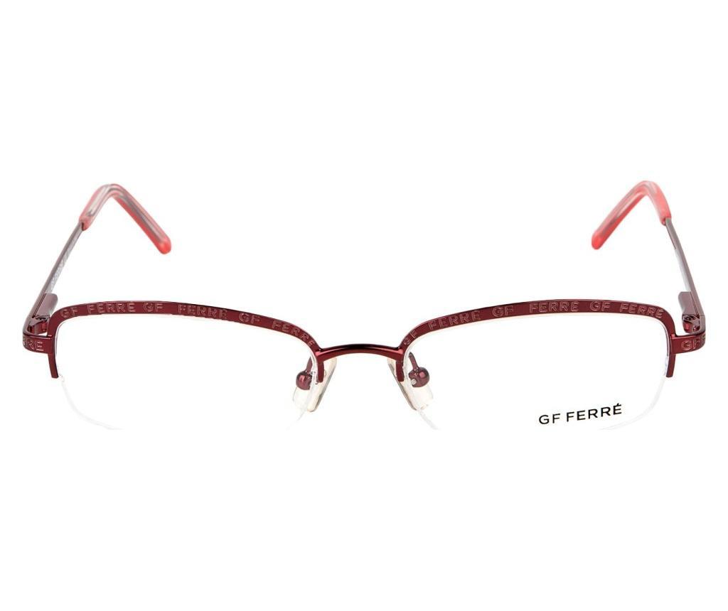 Rame pentru ochelari dama