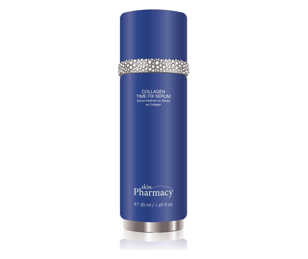 Collagen Time Fix Szérum 50 ml