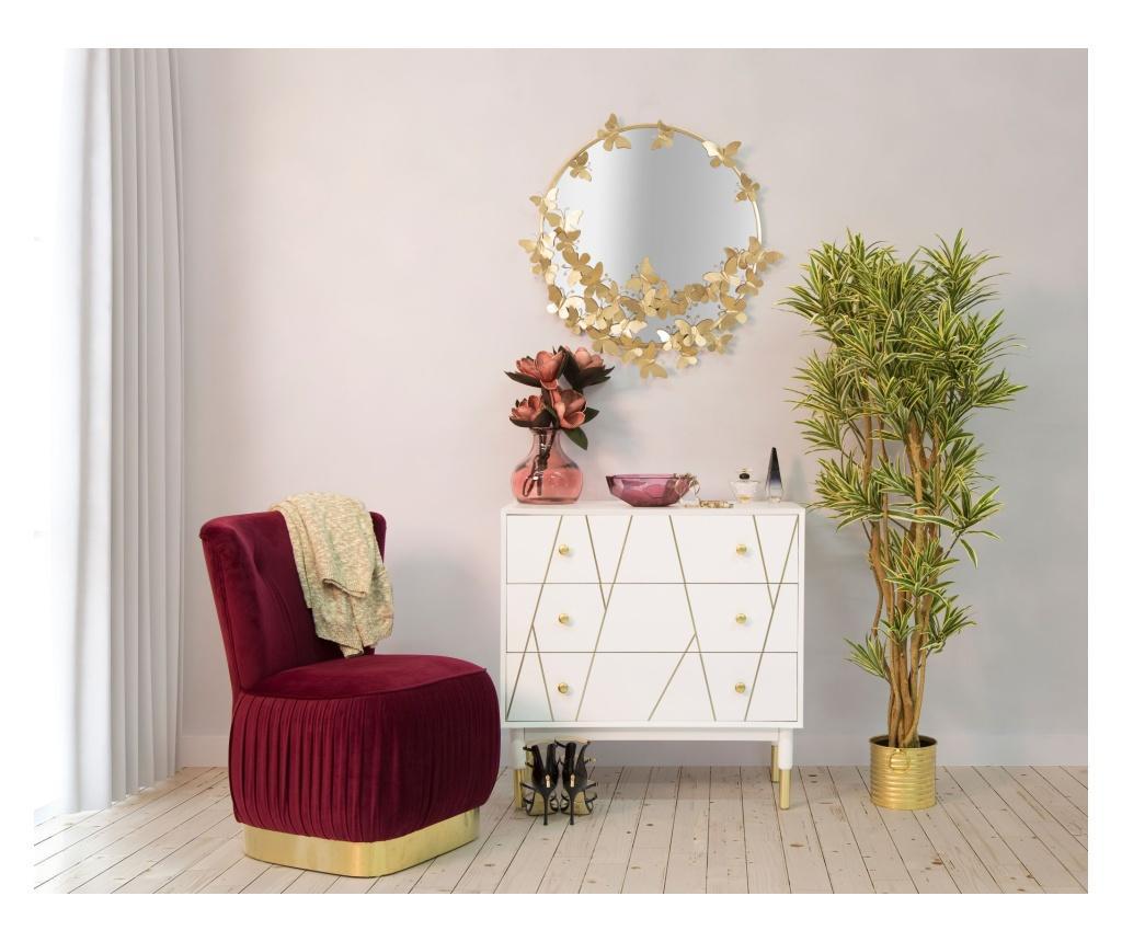 Luxy Fiókos szekrény