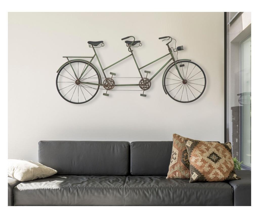Decoratiune de perete Tandem