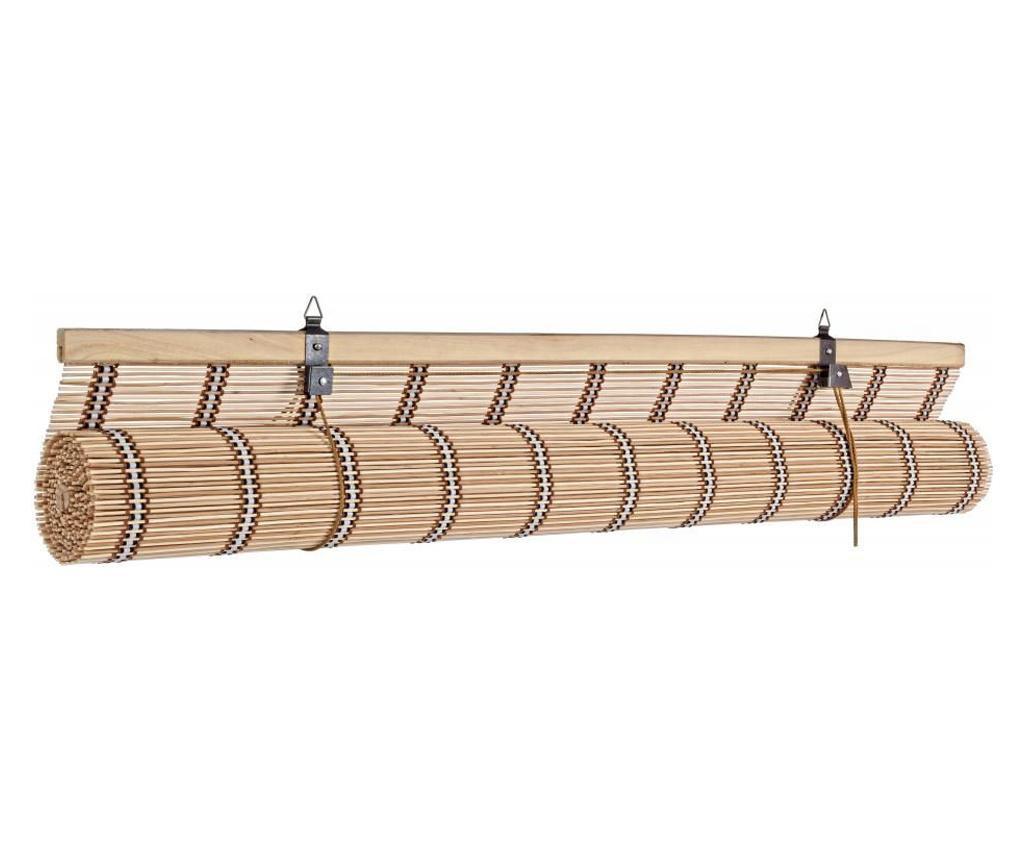 Žaluzija Warner 120x260 cm