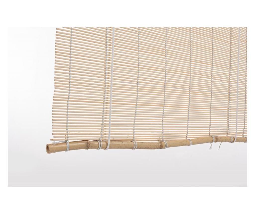Jaluzea Midollo 60x180 cm