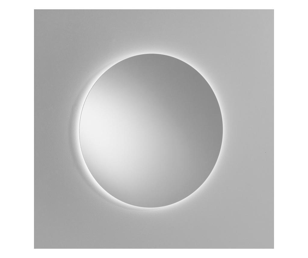 Καθρέφτης LED