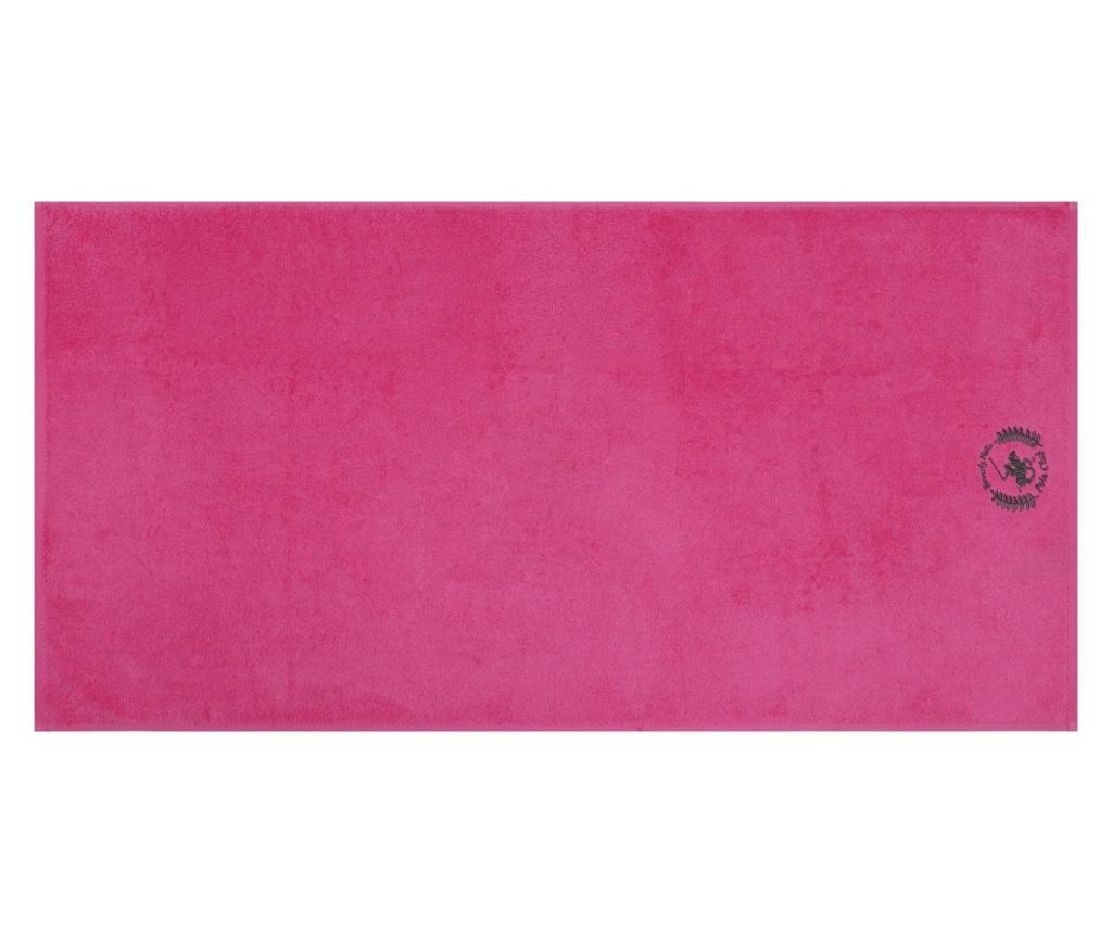 Set 2 prosoape de baie  70x140 cm