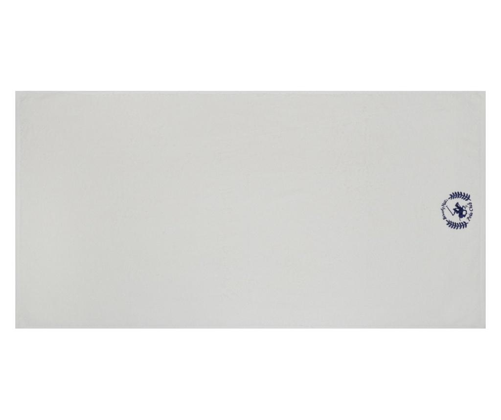 Set 3 prosoape de baie  70x140 cm
